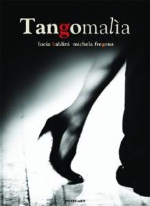 copertina_ok tangomalia