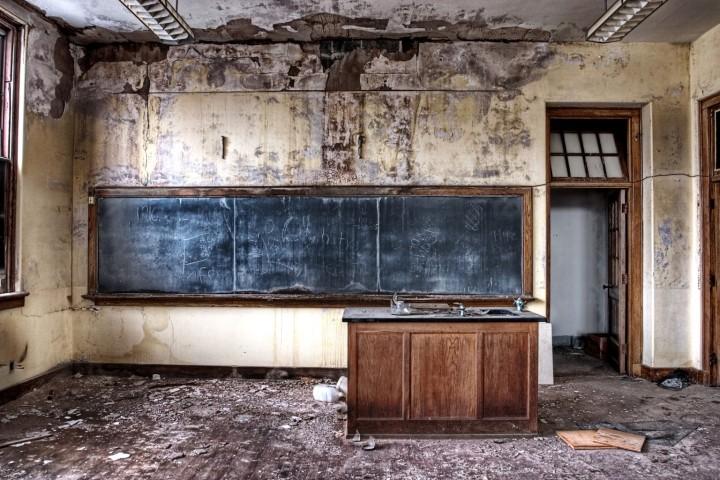 scuola-addio